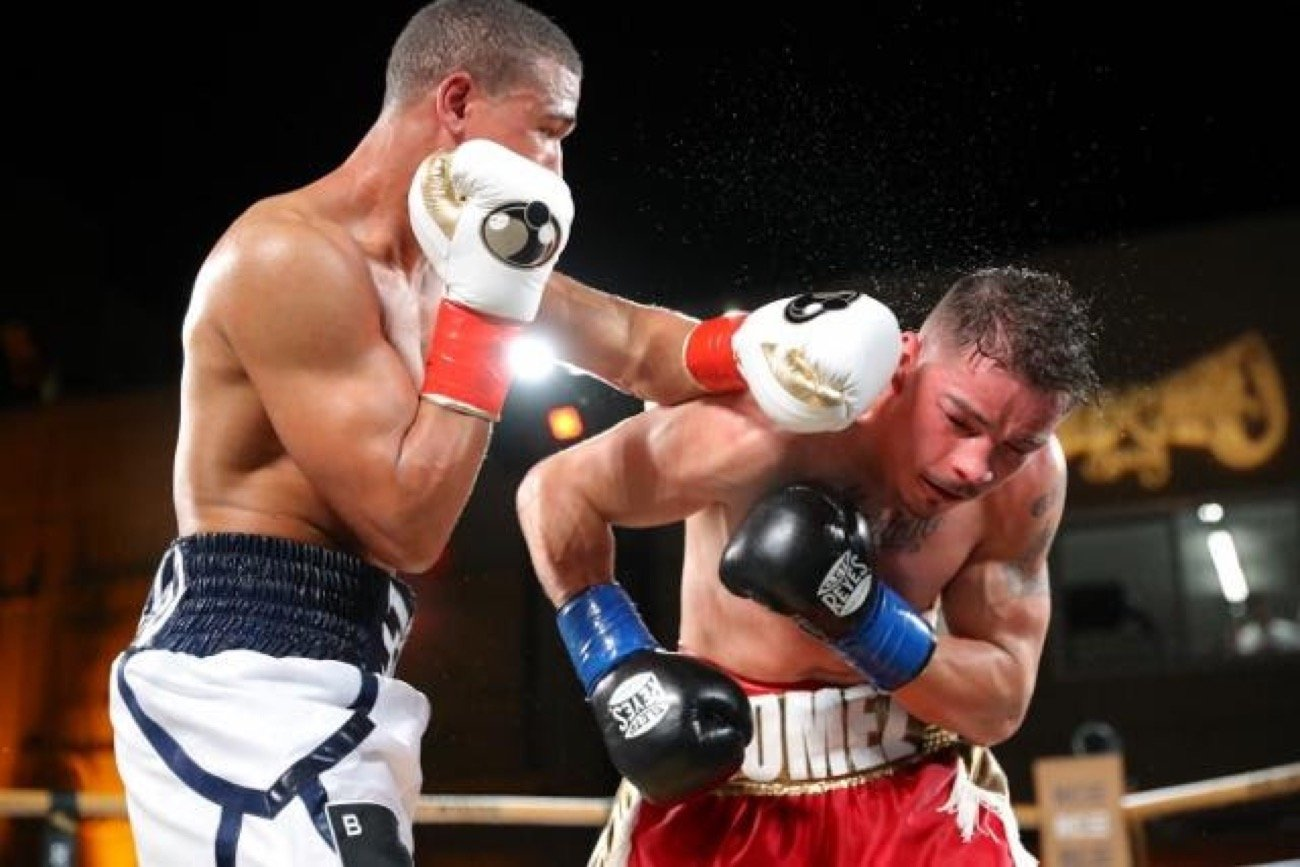Boxing Results Brian Ceballo Brandon Adams Ricky Medina Boxing News 24 He is an actor and producer, known for чак (2007), bioshock (2007) and нашествие (2005). boxing results brian ceballo brandon adams ricky medina