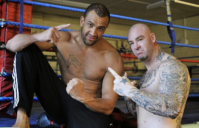 800px-Richard_Towers_and_Lucas_Browne
