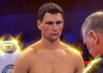 Alexander Alekseev