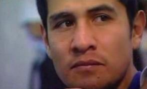 Amir Khan Marco Antonio Barrera