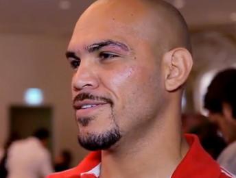 Humberto Soto Timothy Bradley