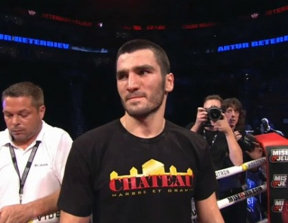 Hopkins kovalev fight loses some of its meaning now that beterbiev beterbiev66328888 malvernweather Gallery