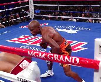 Floyd Mayweather Jr Manny Pacquiao Timothy Bradley Bradley-Pacquiao Pacquiao vs. Bradley