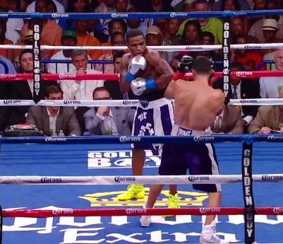 Pacquiao Marquez Pacquiao vs. Marquez  manny pacquiao juan manuel marquez adrien broner