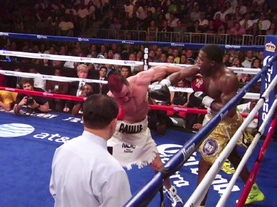 Broner demarco betting odds where to bet on nba finals
