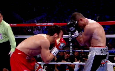 Chavez Jr. vs. Lee Chavez Jr Lee  julio cesar chavez jr freddie roach andy lee