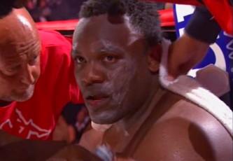 Derek Chisora Tyson Fury Chisora vs. Fury Chisora-Fury