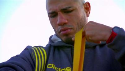 Julio Cesar Chavez Jr. Miguel Cotto Cotto vs. Margarito Cotto-Margarito