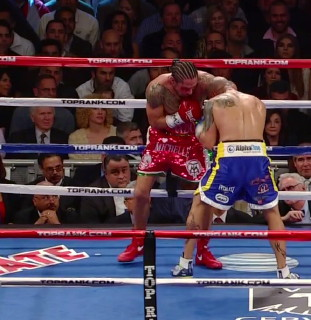 Floyd Mayweather Jr Miguel Cotto Cotto vs. Mayweather Cotto-Mayweather