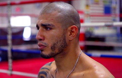 Antonio Margarito Miguel Cotto