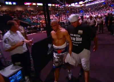 Floyd Mayweather Jr Miguel Cotto