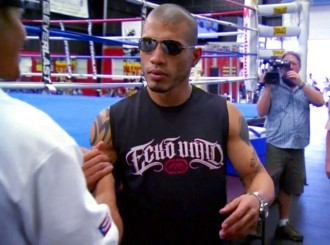 Miguel Cotto Vanes Martirosyan Cotto vs. Martirosyan Cotto-Martirosyan