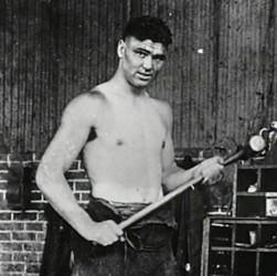 Famous Ring Wars Dempsey Vs Willard Pt 3 187 Boxing News