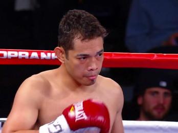 Julio Cesar Chavez Jr. Nonito Donaire Wilfredo Vazquez Jr Donaire-Vazquez