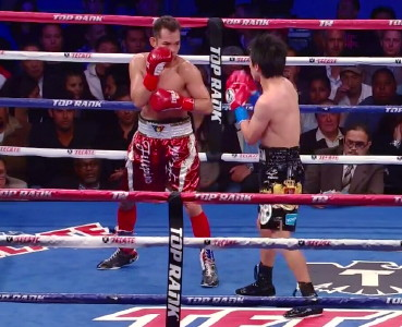 nonito donaire manny pacquiao floyd mayweather jr  photo