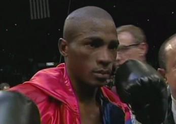 Erislandy Lara Muhammad Ali