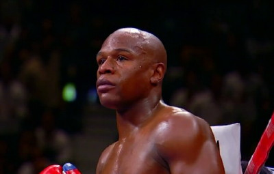 Floyd Mayweather Jr Manny Pacquiao Pacquiao vs. Mayweather