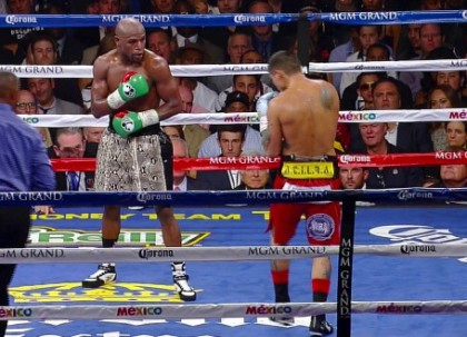 The true blueprint to defeat mayweather part 2 boxing news by danny esch welcome back to part two of my theory on the blueprint to defeat the great floyd mayweather jr if you have not read part 1 i encourage you malvernweather Gallery