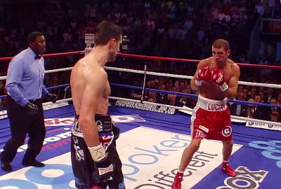sakio bika lucian bute  photo