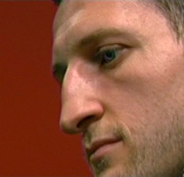 Andre Dirrell Carl Froch