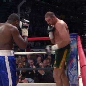 Price Skelton Price vs. Skelton Fury Johnson Fury vs. Johnson  tyson fury kevin johnson david price