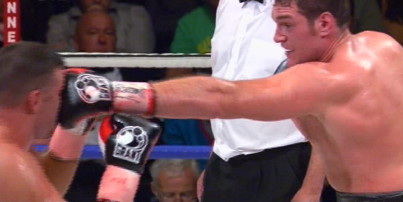 Jeff Mayweather Fury Johnson Fury vs. Johnson  tyson fury kevin johnson