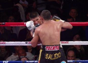 Garcia Lopez Garcia vs. Lopez  mikey garcia juan manuel lopez