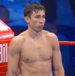 Dimitri Sartison Gennady Golovkin Rakhim Chakhkiev Zsolt Erdei