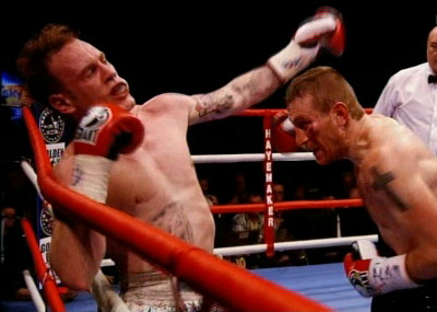 george groves  photo