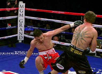 Guerrero Aydin Guerrero vs. Aydin  selcuk aydin robert guerrero
