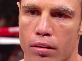 Anthony Mundine Latest Michael Katsidis