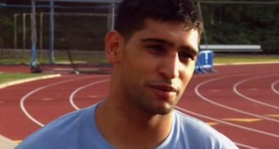 Amir Khan Marcos Rene Maidana