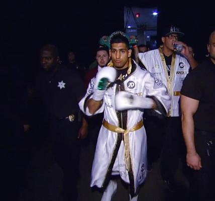 Amir Khan Juan Manuel Marquez Manny Pacquiao Bob Arum Pacquiao vs. Khan Pacquiao-Khan
