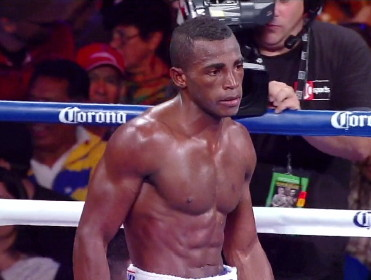 gennady golovkin erislandy lara  photo