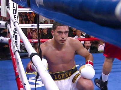 rafael marquez josesito lopez  photo