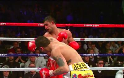 http://www.boxingnews24.com/wp-content/uploads/maidana211.jpg