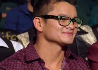 Manny Pacquiao Marcos Rene Maidana