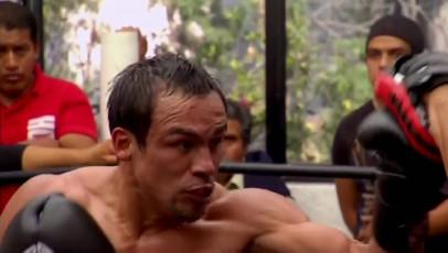Marquez Pacquiao Marquez vs. Pacquiao  manny pacquiao juan manuel marquez
