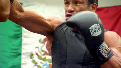 Mayweather Marquez Mayweather vs. Marquez  juan manuel marquez floyd mayweather jr
