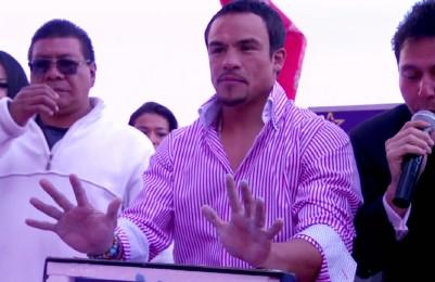 Juan Manuel Marquez