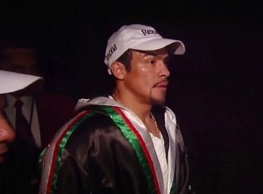 Juan Manuel Marquez Manny Pacquiao Pacquiao vs. Marquez 4 Pacquiao-Marquez 4