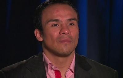 Juan Manuel Marquez Manny Pacquiao Pacquiao vs. Marquez Pacquiao-Marquez