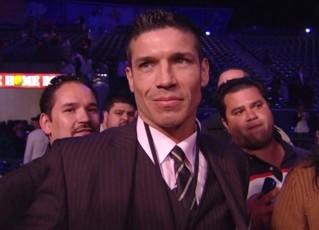 Manny Pacquiao Sergio Martinez
