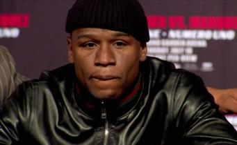 Floyd Mayweather Jr Muhammad Ali Sugar Ray Robinson