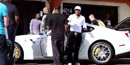 Floyd Mayweather Jr Latest Miguel Cotto