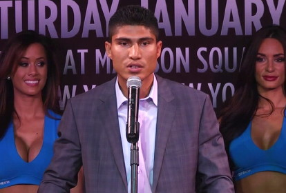 photo: yuriorkis gamboa mikey garcia