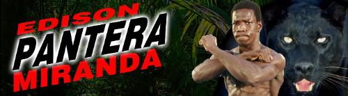 Bellew Miranda Bellew vs. Miranda  tony bellew nathan cleverly edison miranda carl froch
