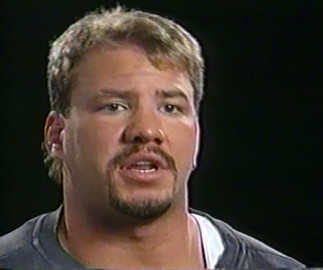 Tommy Morrison makes bail, seeks continued support from ...