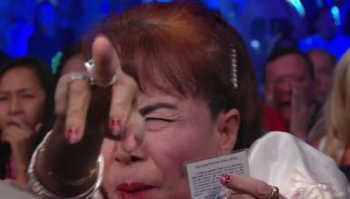 Manny Pacquiao Timothy Bradley