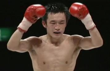 nishioka4